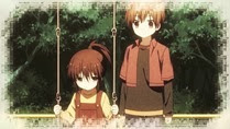 Little Busters Refrain - 11 - Large 12