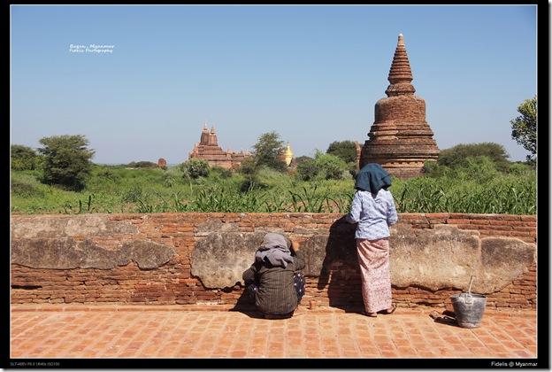 Myanmar125