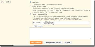 blog-okuyucuları