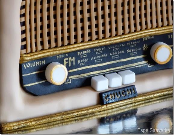 TARTA RADIO ESPE SAAVEDRA (2)