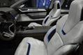 Subaru-Legacy-Concept-7