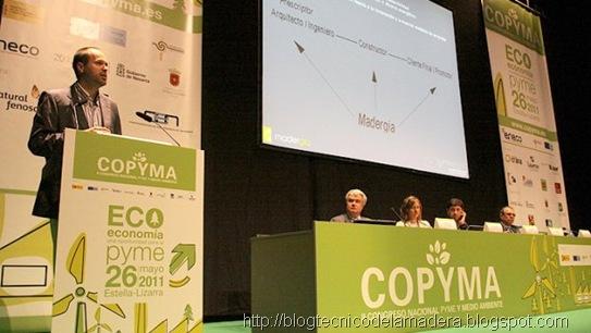 copyma-empresas-navarras_jp_1