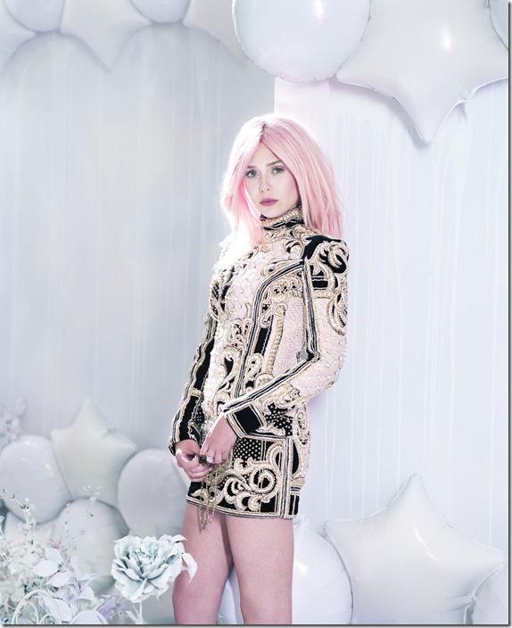 elizabeth-olsen-pink-5