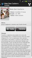 Screenshot of PlayArte Programação