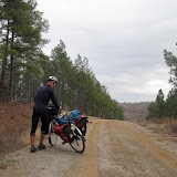 Matt's Arkansas and Missouri side trip