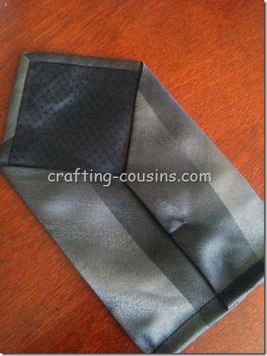 Tie Clutch (4)