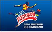 Liga Postobon 2013-I