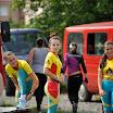 2011-07-01 chlebicov 075.jpg