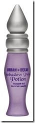 UrbanDecay_PrimerPotion