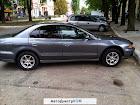 продам авто Mitsubishi Galant Galant VIII Restyling