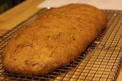 biscotti011
