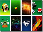 Migliori siti internet per scaricare gratis sfondi per iPhone, iPod touch e iPad