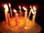 tartas cumpleaños (3)