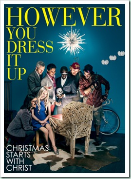 however_you_dress_it_up