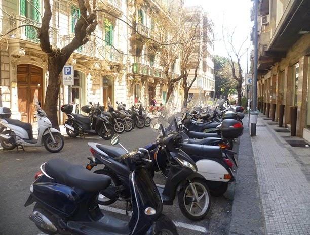sicilia 2 063