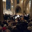 2012-06-08 Concert Saint-Michel-132.jpg