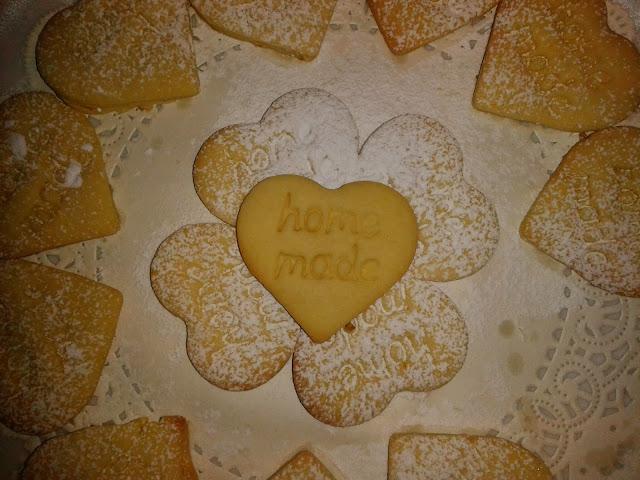 blog di el_biscotti san valentino