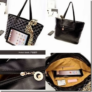 U6269 Black (190.000) - PU Leather