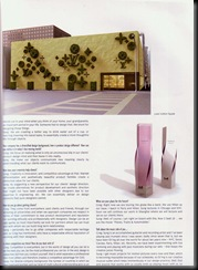 gregorysung_2007_360-Design_Lebahanon_3