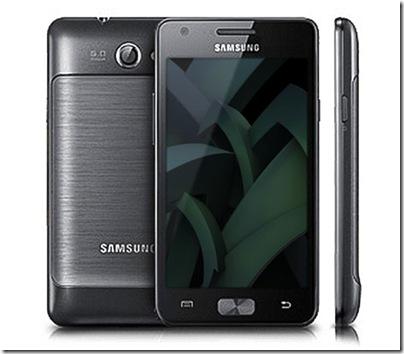 samsung-galaxy-r-01
