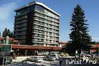 Фото 4 Murgavets Hotel