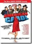 AnAmericanCarol