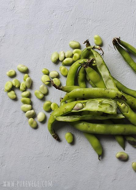 4-Beans