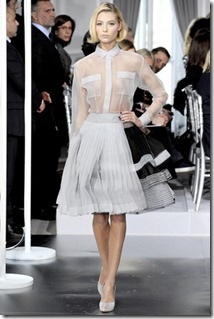 Dior-Couture-2012-Runway (20)