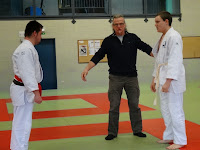 judo-adapte-coupe67-614.JPG