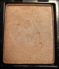 Sally Girl Bronze Eye Shadow