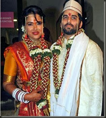 sameera_reddy_wedding_photos