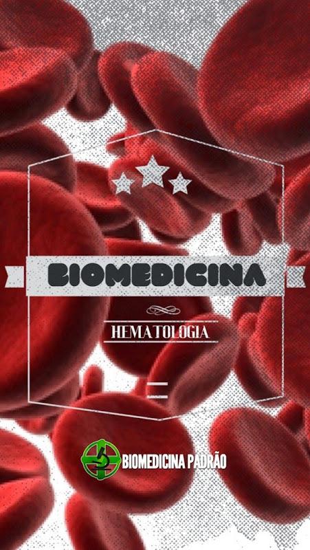 Biomedicina Padrão (9)
