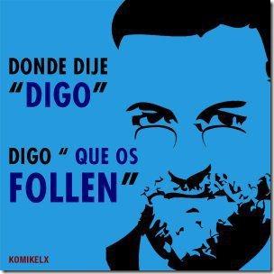 Lo_que_dice_Mariano