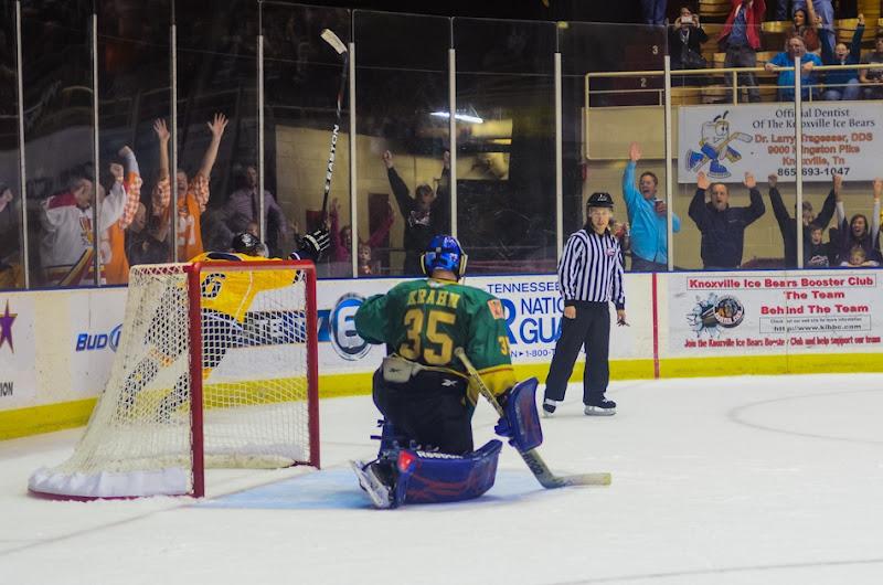 ice bears hockey-1878