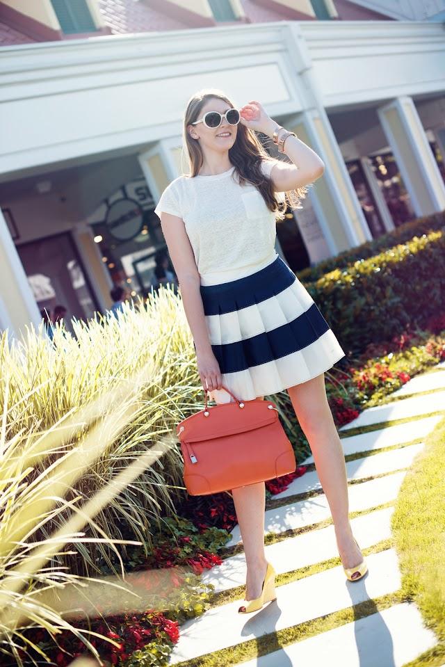 parndorf_outfit_beautyjunkie_tommy_hilfiger_furla_calvin_klein_miumiu (1)_2.jpg