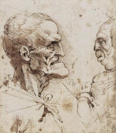 Leonardo da Vinci (23).jpg