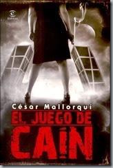ElJuegoDeCain
