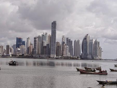 01. Panama modern.JPG