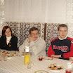 skupienie wlkp 2007 005.jpg