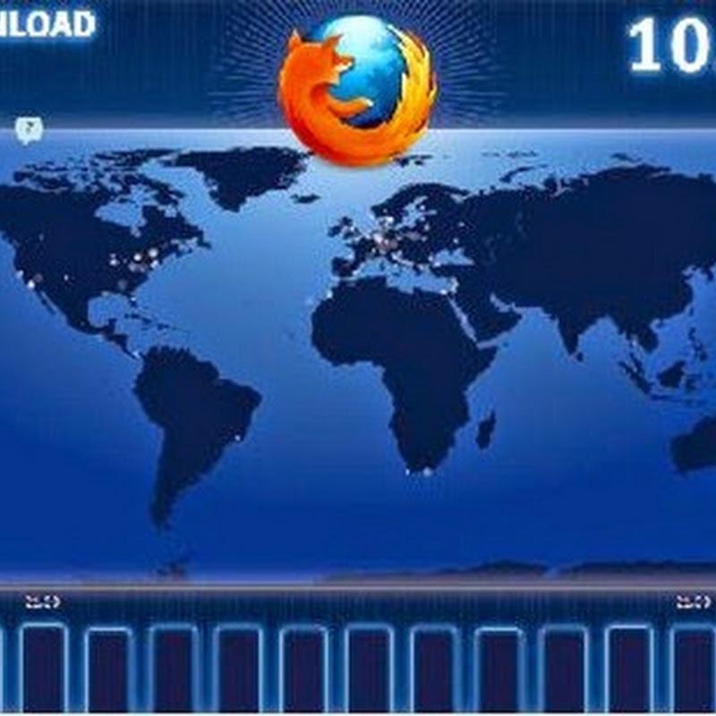 Mozilla Firefox: risoluzione dei problemi relativi ai plugin.