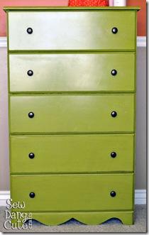 Green-Dresser_thumb%25255B4%25255D.jpg?i