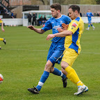 bury_town_vs_wealdstone_310312_016.jpg