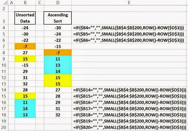 [Sorting_Updated_Sort_600%255B4%255D.jpg]