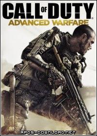 5476fe3793a9b Call of Duty: Advanced Warfare   PC Full