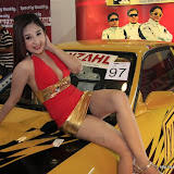 hot import nights manila models (182).JPG