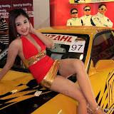 hot import nights manila models (182).JPG