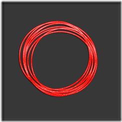 circulo17