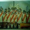 1983年虎尾天主堂聖體軍 (3).JPG