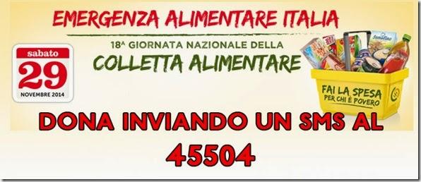 Colletta2014