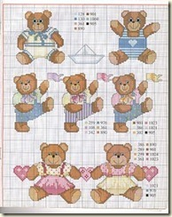 ursos diversos6